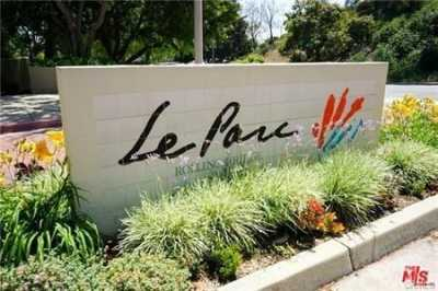 Closed   13096 Le Parc  #58 Chino Hills, CA 91709 39