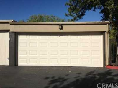 Closed   13096 Le Parc  #58 Chino Hills, CA 91709 41