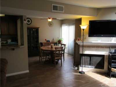 Closed   13096 Le Parc  #58 Chino Hills, CA 91709 42
