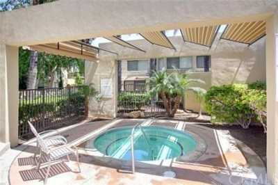 Closed   13096 Le Parc  #58 Chino Hills, CA 91709 46