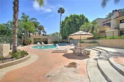 Closed   13096 Le Parc  #58 Chino Hills, CA 91709 48