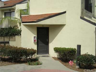 Closed   13096 Le Parc  #58 Chino Hills, CA 91709 6