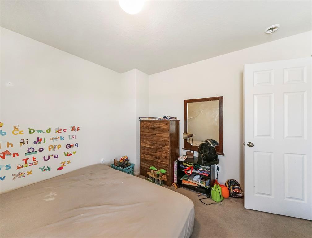 Pending | 14410 Myers Drive Houston, Texas 77090 21
