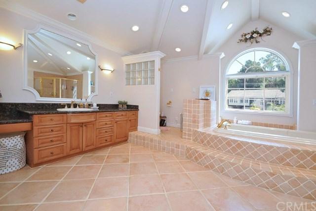 Active | 13 Bridlewood  Circle Rolling Hills Estates, CA 90274 36