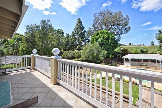 Active | 13 Bridlewood  Circle Rolling Hills Estates, CA 90274 40