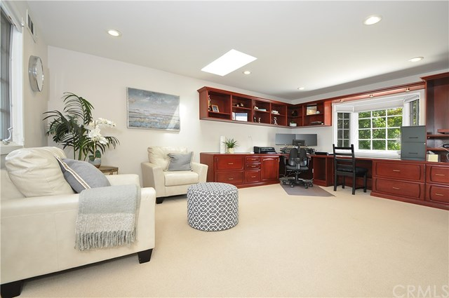 Active | 13 Bridlewood  Circle Rolling Hills Estates, CA 90274 41