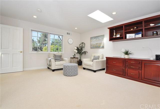 Active | 13 Bridlewood  Circle Rolling Hills Estates, CA 90274 42