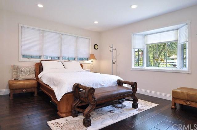 Active | 13 Bridlewood  Circle Rolling Hills Estates, CA 90274 45