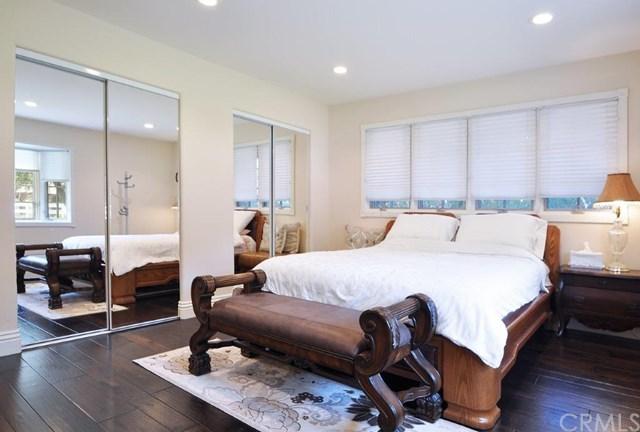 Active | 13 Bridlewood  Circle Rolling Hills Estates, CA 90274 46