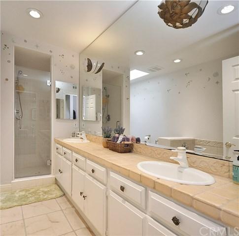 Active | 13 Bridlewood  Circle Rolling Hills Estates, CA 90274 47