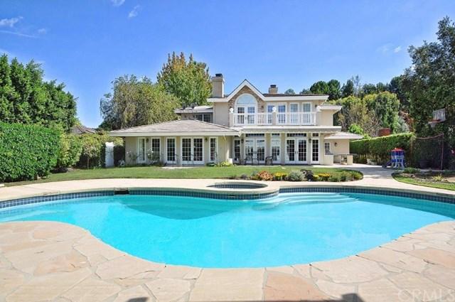 Active | 13 Bridlewood  Circle Rolling Hills Estates, CA 90274 53