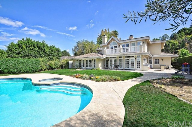 Active | 13 Bridlewood  Circle Rolling Hills Estates, CA 90274 54