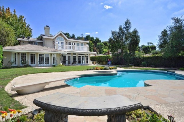 Active | 13 Bridlewood  Circle Rolling Hills Estates, CA 90274 55