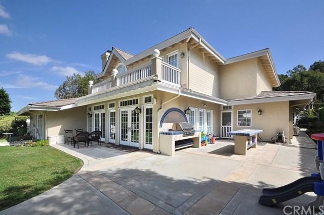 Active | 13 Bridlewood  Circle Rolling Hills Estates, CA 90274 56