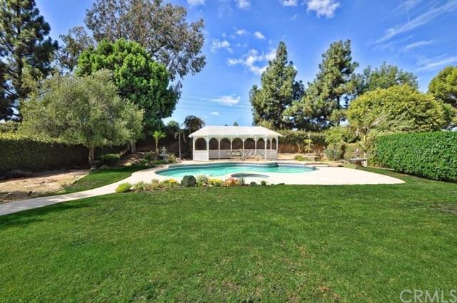 Active | 13 Bridlewood  Circle Rolling Hills Estates, CA 90274 57