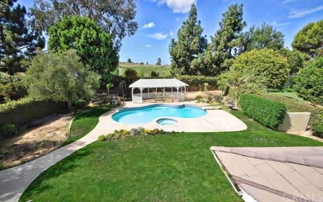 Active | 13 Bridlewood  Circle Rolling Hills Estates, CA 90274 58