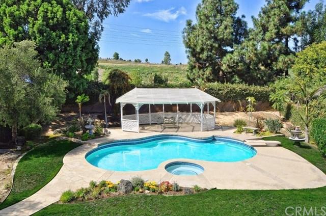 Active | 13 Bridlewood  Circle Rolling Hills Estates, CA 90274 59