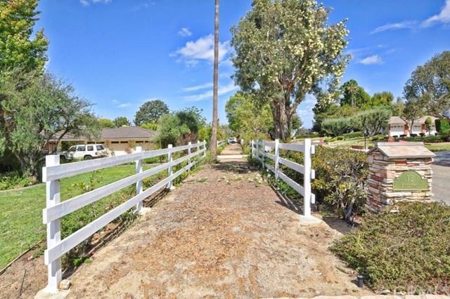 Active | 13 Bridlewood  Circle Rolling Hills Estates, CA 90274 60