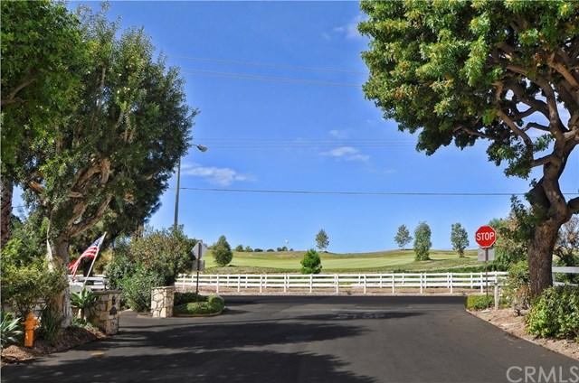 Active | 13 Bridlewood  Circle Rolling Hills Estates, CA 90274 61