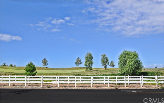 Active | 13 Bridlewood  Circle Rolling Hills Estates, CA 90274 62