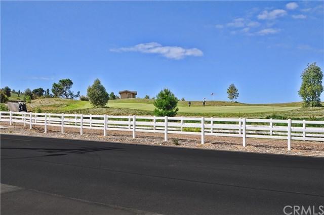 Active | 13 Bridlewood  Circle Rolling Hills Estates, CA 90274 63