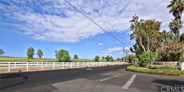 Active | 13 Bridlewood  Circle Rolling Hills Estates, CA 90274 65