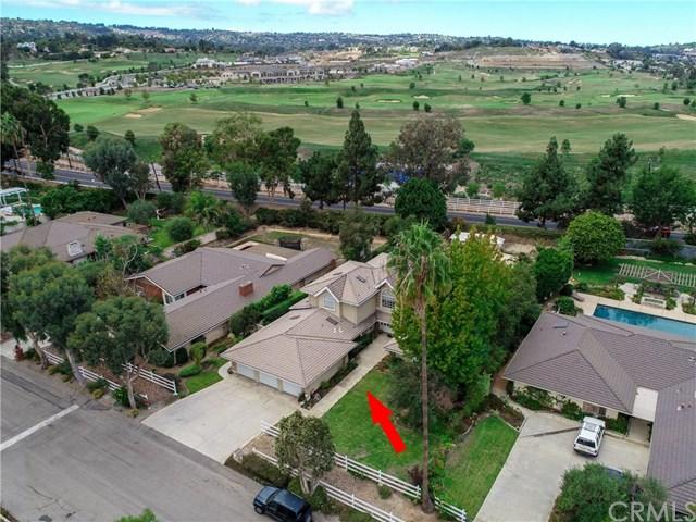 Active | 13 Bridlewood  Circle Rolling Hills Estates, CA 90274 0