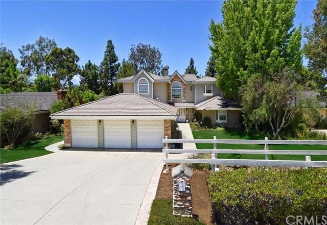 Active | 13 Bridlewood  Circle Rolling Hills Estates, CA 90274 1