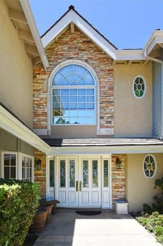 Active | 13 Bridlewood  Circle Rolling Hills Estates, CA 90274 3