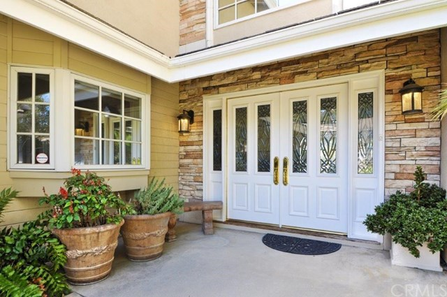 Active | 13 Bridlewood  Circle Rolling Hills Estates, CA 90274 4