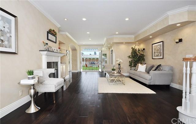 Active | 13 Bridlewood  Circle Rolling Hills Estates, CA 90274 7