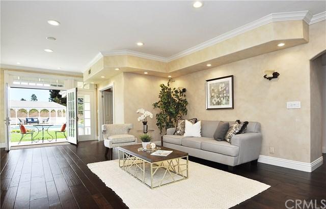 Active | 13 Bridlewood  Circle Rolling Hills Estates, CA 90274 8