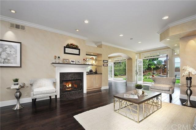 Active | 13 Bridlewood  Circle Rolling Hills Estates, CA 90274 9