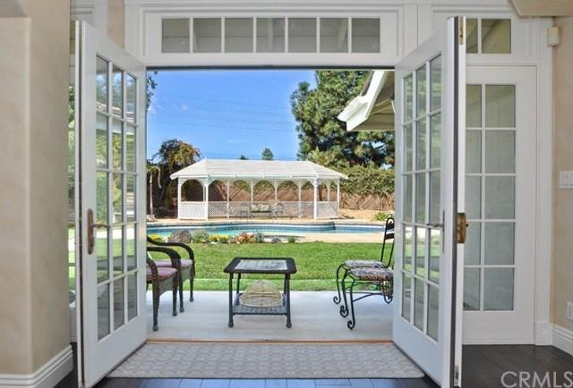 Active | 13 Bridlewood  Circle Rolling Hills Estates, CA 90274 11