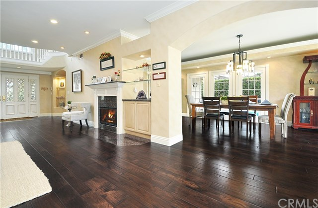 Active | 13 Bridlewood  Circle Rolling Hills Estates, CA 90274 12