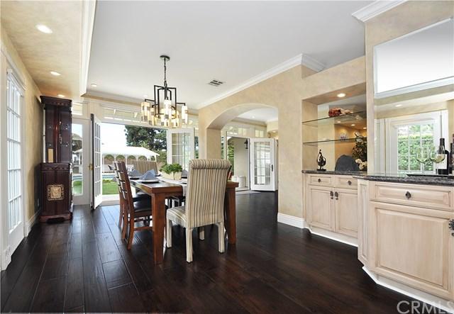 Active | 13 Bridlewood  Circle Rolling Hills Estates, CA 90274 14