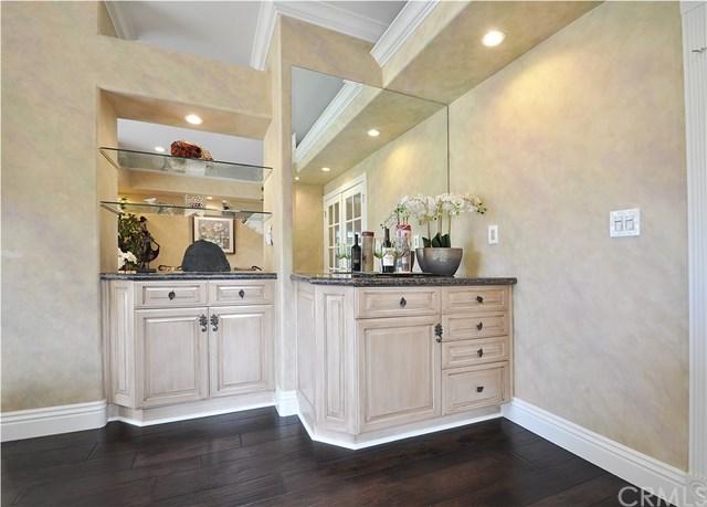 Active | 13 Bridlewood  Circle Rolling Hills Estates, CA 90274 15