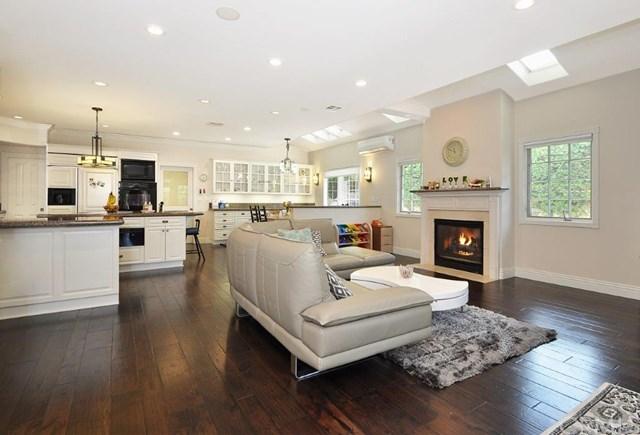 Active | 13 Bridlewood  Circle Rolling Hills Estates, CA 90274 16