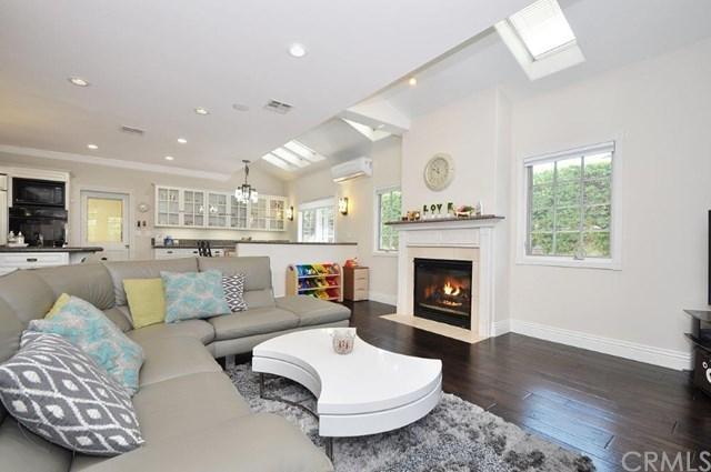 Active | 13 Bridlewood  Circle Rolling Hills Estates, CA 90274 17