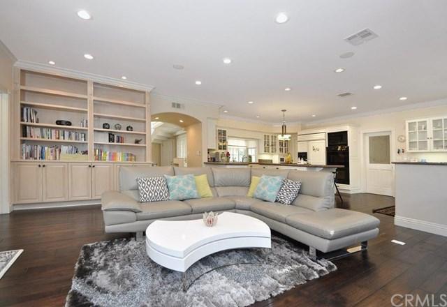 Active | 13 Bridlewood  Circle Rolling Hills Estates, CA 90274 18