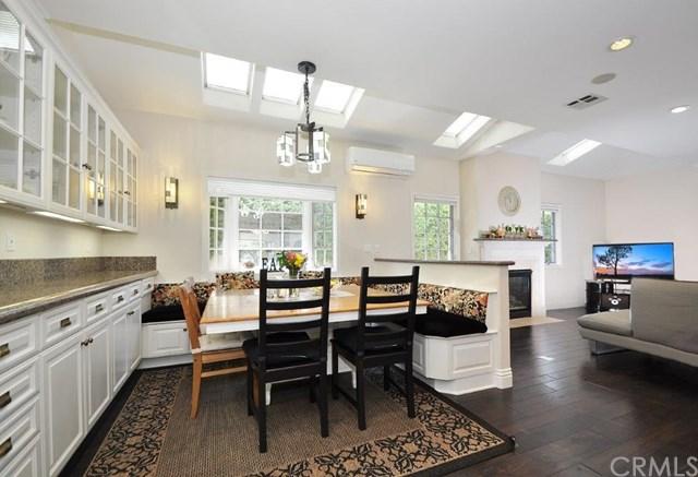 Active | 13 Bridlewood  Circle Rolling Hills Estates, CA 90274 19