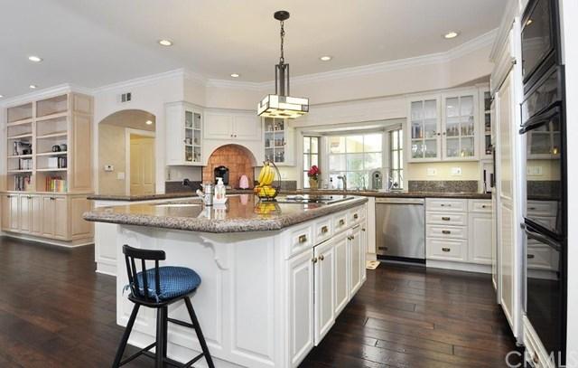 Active | 13 Bridlewood  Circle Rolling Hills Estates, CA 90274 21