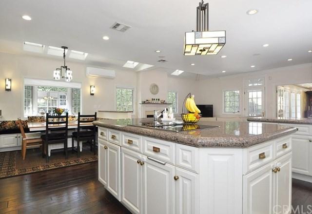 Active | 13 Bridlewood  Circle Rolling Hills Estates, CA 90274 22
