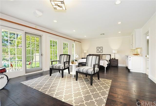 Active | 13 Bridlewood  Circle Rolling Hills Estates, CA 90274 24