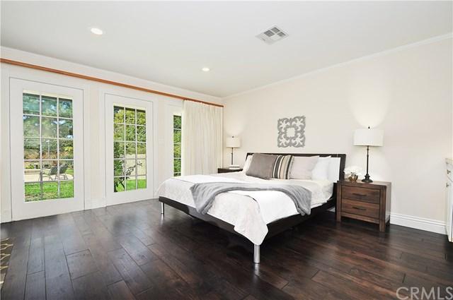 Active | 13 Bridlewood  Circle Rolling Hills Estates, CA 90274 25