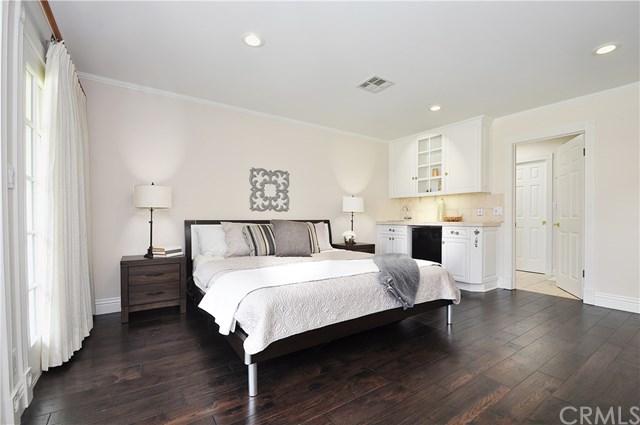 Active | 13 Bridlewood  Circle Rolling Hills Estates, CA 90274 26