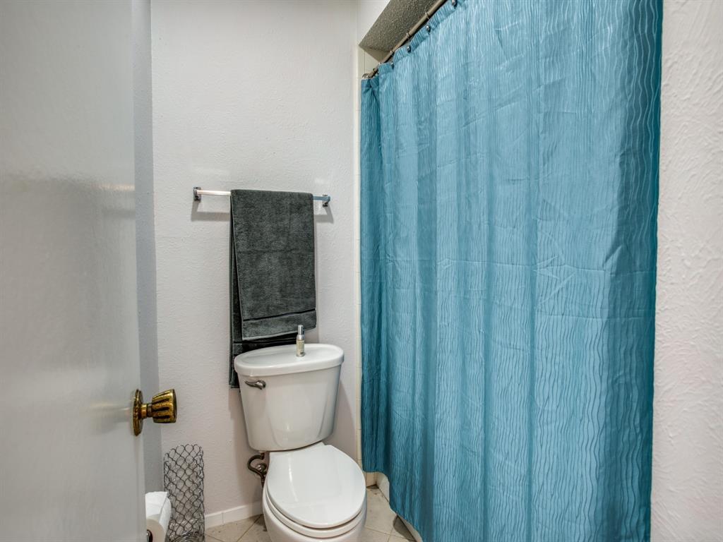Sold Property | 803 Shady Glen Lane Bedford, Texas 76021 17