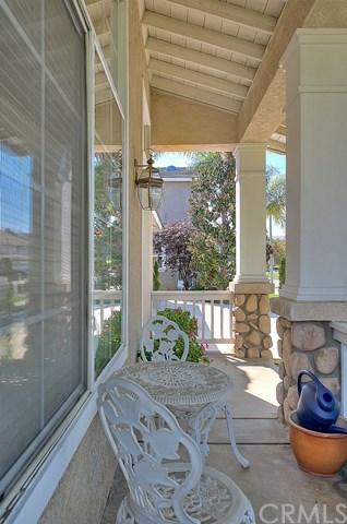 Closed   2827 Hawk Road Chino Hills, CA 91709 3