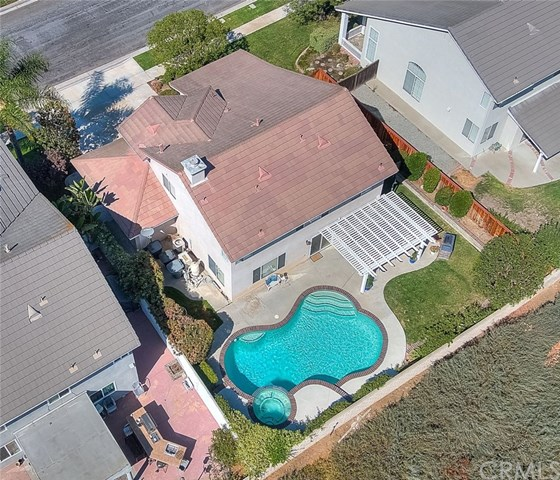 Closed | 2827 Hawk  Road Chino Hills, CA 91709 5