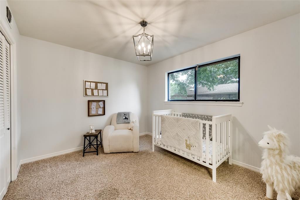 Sold Property   10947 Wonderland  Trail Dallas, TX 75229 23